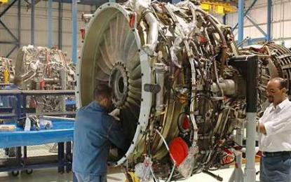 Maroc : une nouvelle stratégie industrielle sur les rails