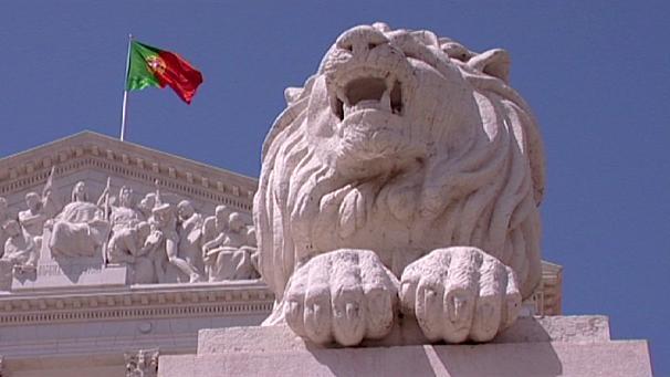 Après la crise, le Portugal  voit le bout du tunnel