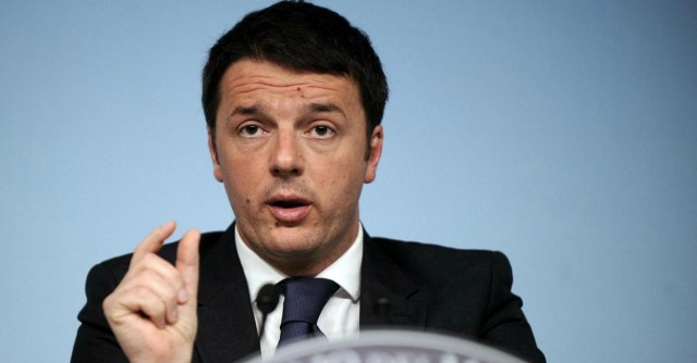 L'Italie revoit sa prévision de croissance à la baisse