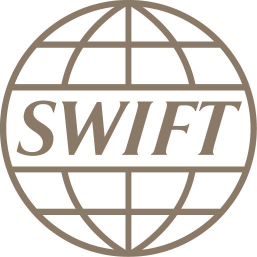 Singapour : Première place étrangère d'échanges en yuan