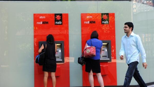 Australie :Un système bancaire le plus sûr au monde