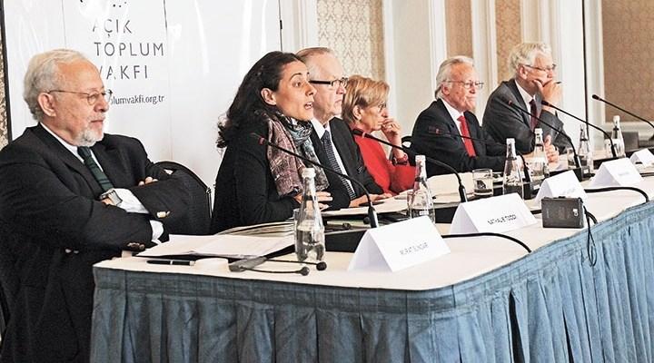 Turquie : Le processus d'adhésion à l'UE est-il au point mort ?