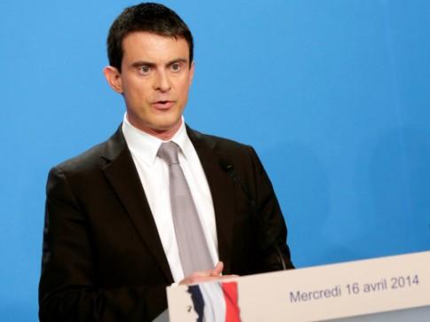 France : Des  efforts  pour la réduction du déficit public