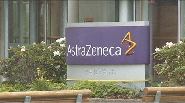 Grande-Bretagne : Nouvelle offre de Pfiezer refusée par AstraZeneca