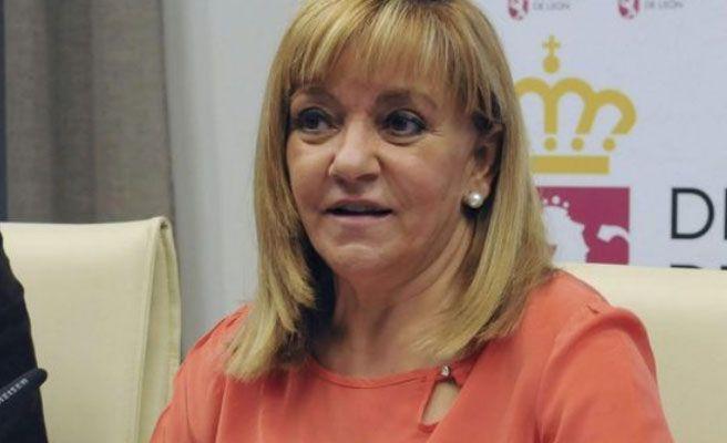 L'Espagne en émoi après l'assassinat d'une élue