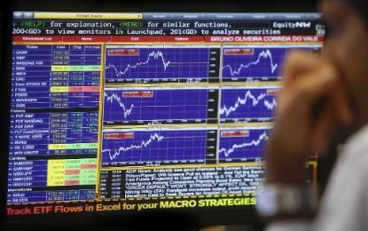 Gazprom coté à la Bourse de Singapour