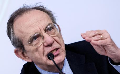 Italie : De nouvelles mesures annoncées par le ministre de l'Economie