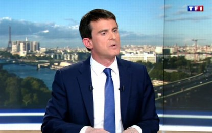 France : Mesures  pour la réduction des impôts