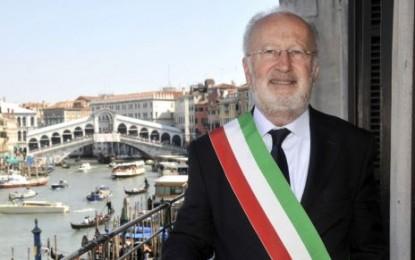 Italie : Le gouvernement déterminé à combattre la corruption