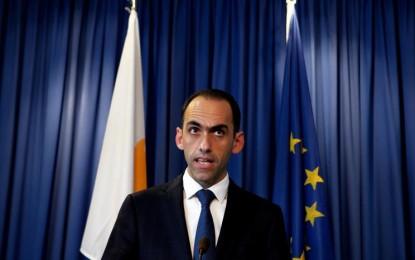 Retour de Chypre  sur le marché obligataire