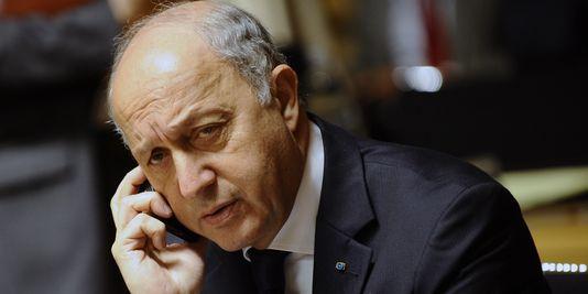 France : Refus du Quai d'Orsay à l'augmentation de taxes touristiques