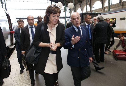 France : Relance de la polémique sur les djihadistes