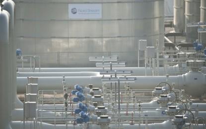 Allemagne : Vers l'exploitation du gaz de schiste ?