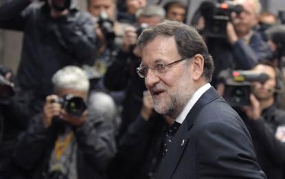 Espagne : Réformes fiscales pour relancer l'économie