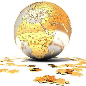 Paris : conférence sur l'intégration financière africaine à Sciences Po