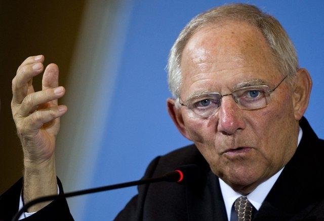 Allemagne : Bond des commandes industrielles
