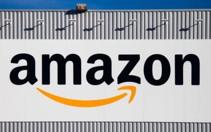 Luxembourg : Informations fiscales de l'UE sur Amazon