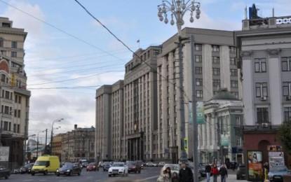 L'Union eurasiatique plébiscitée par les Russes