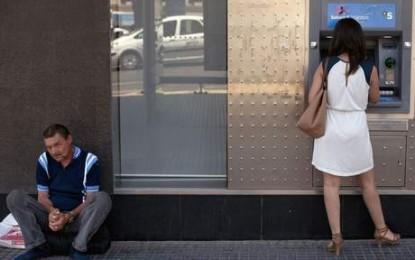 Espagne : Nette baisse du chômage