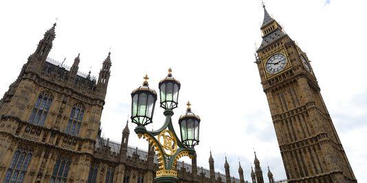 Grande-Bretagne : Une vieille affaire de pédophilie refait surface
