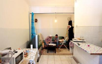 France : Graves inégalités sociales