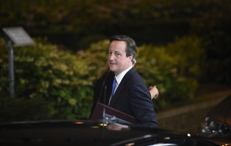 le-premier-ministre-britannique-david-cameron