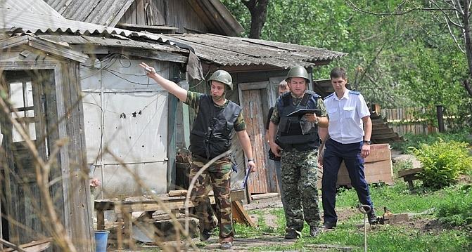 Vive tension entre la Russie et l'Ukraine