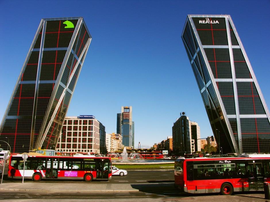 Espagne : La reprise économique est-elle un modèle ?