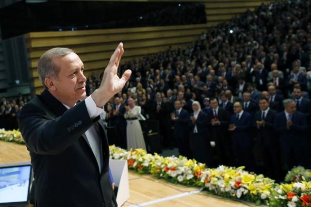Turquie : Erdogan devra-t-il maintenir le cap économique ?