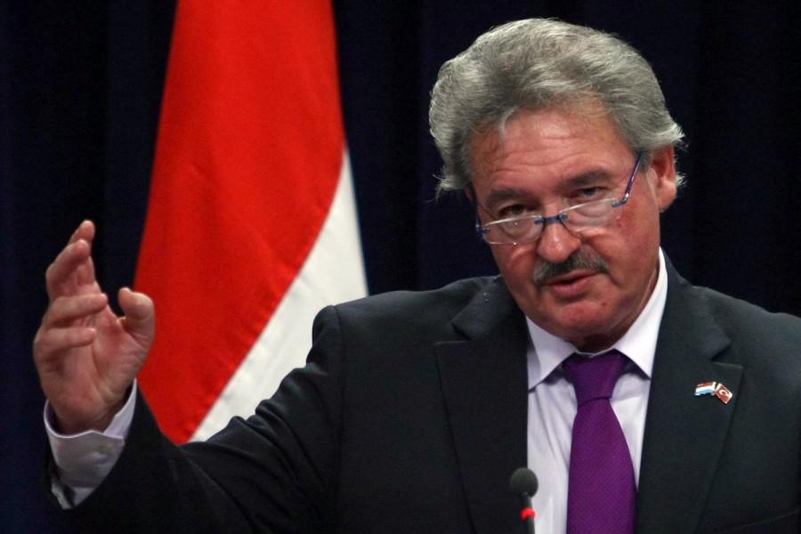 Luxembourg : Impact des sanctions économiques sur la Russie