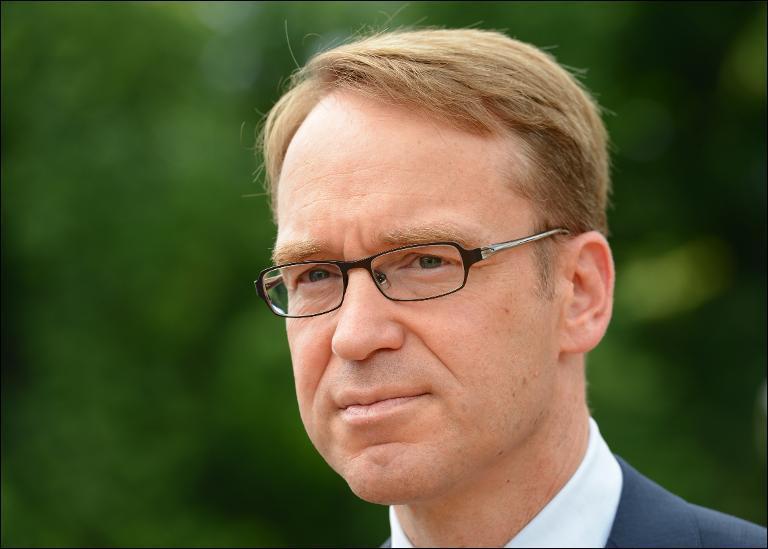 Allemagne : Soutien de la Bundesbank pour les hausses salariales