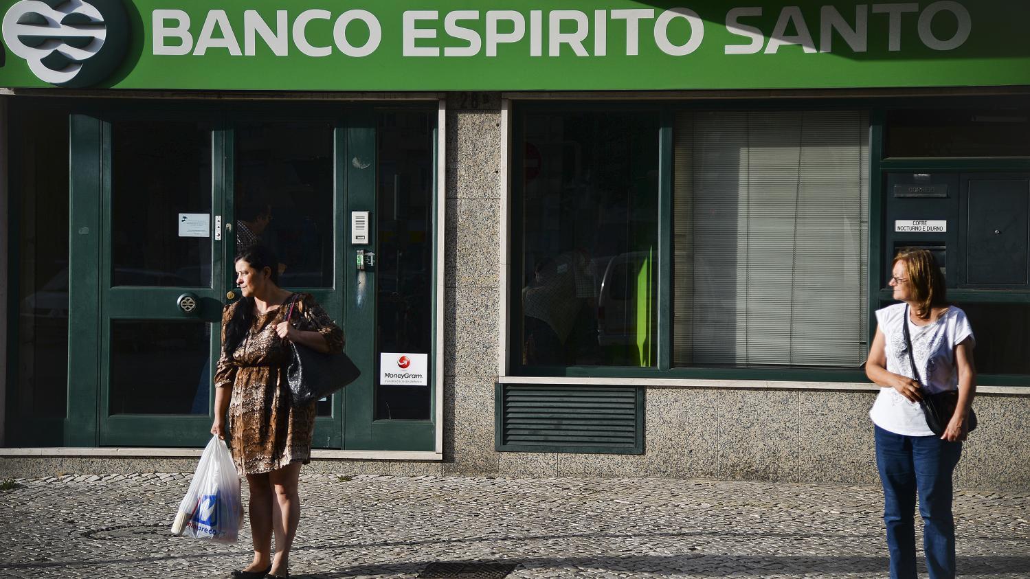 Portugal : Baisse du taux de chômage