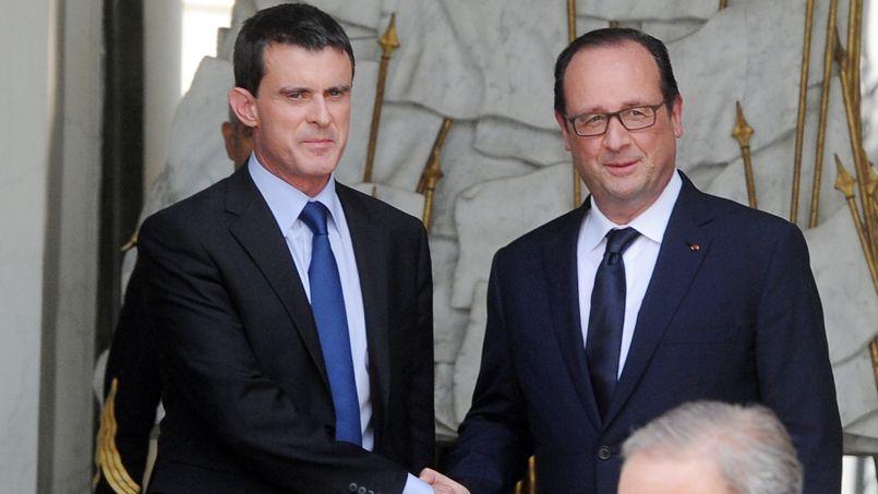 La France toujours dans le marasme économique