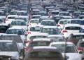 Luxembourg : Résultats satisfaisants pour le marché automobile