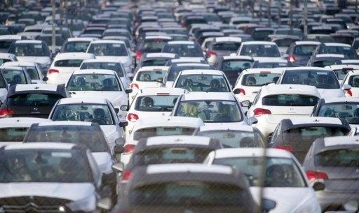 Pollution : Les Pays-Bas réduisent à 100 KM/H la vitesse maximale sur les autoroutes