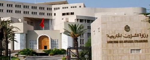 Tunisie : La diplomatie au service de la sécurité