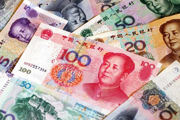 Luxembourg : Hausse des transactions en yuans