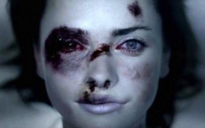 Tunisie : Etude par l'ANC de la violence faite aux femmes.