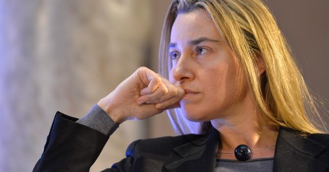 Italie : Un gouvernement de transparence