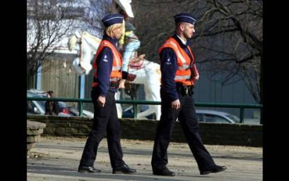 Luxembourg : Insécurité inquiétante