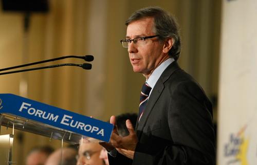 Réunion de Madrid : Dernière chance pour dénouer la crise en Libye ?