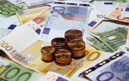 La France contrainte de maintenir son objectif sur ses économies