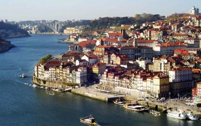 Portugal : Les investisseurs étrangers à l'assaut de l'immobilier
