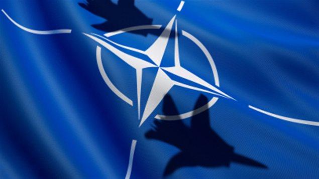 Belgique : Une contribution militaire retardée à 2016.