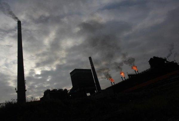 UE : Accord historique sur le climat