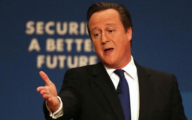 Royaume-Uni : Vers le retrait de la CEDH ?