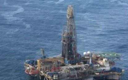 Chypre-Turquie: Tension autour de l'exploitation du gaz