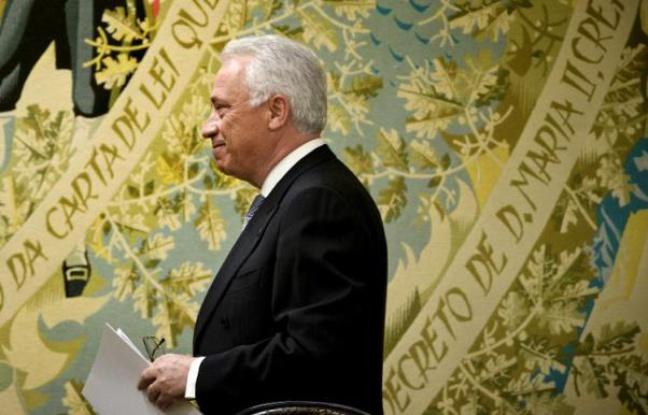 Portugal : Les prévisions de croissance pour 2014 revues à la baisse