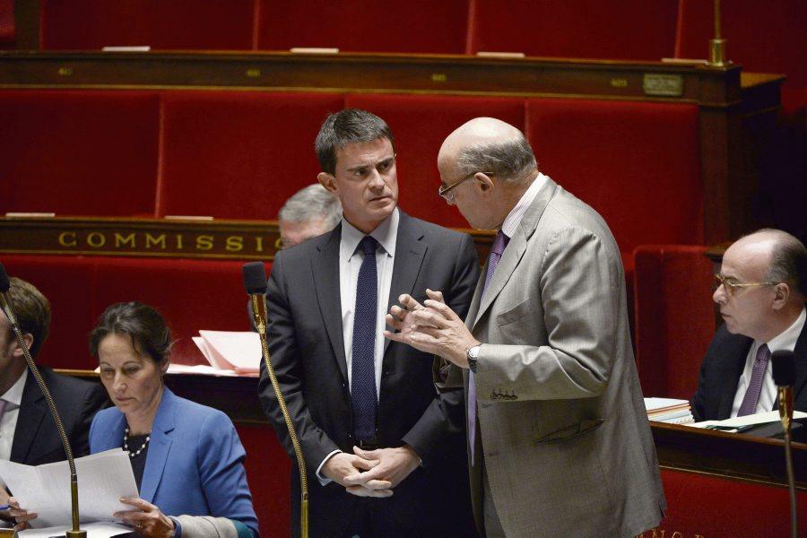 France : Révision du régime d'indemnisation des chômeurs ?