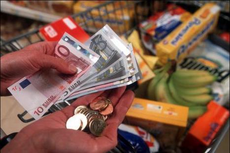 Luxembourg : La menace de la pauvreté